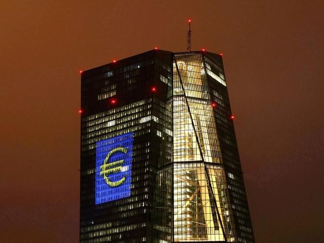 Einde van een traditie: Rekenkamer zowaar niet negatief over EU-financiën