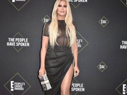 Khloe Kardashian Forgave Jordyn Woods And Tristan Thompson; Gets Dragged Along With The Blaccessory Twins
