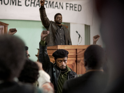 'Judas & The Black Messiah' Will Change The Way We Look At Daniel Kaluuya And LaKeith Stanfield Forever [Trailer]