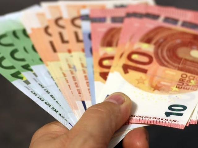'Nederlander onvoldoende bewust van eigen verantwoordelijkheid voor financiële toekomst'