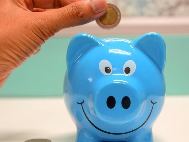 Nederlanders sparen miljarden meer