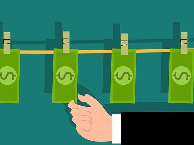 Kabinet overweegt verbod op cashbetalingen vanaf 3.000 euro
