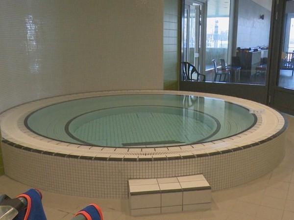 Gebreken Tijenraan in Raalte gevonden, zwembad blijft deze week nog dicht