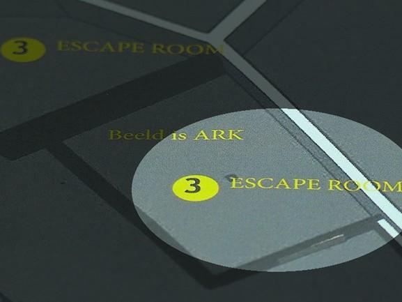 Biesboschmuseum komt met eigen escaperoom