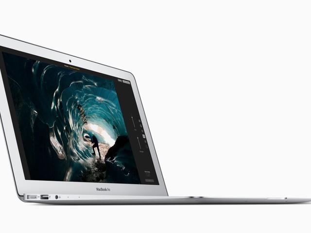 'Quanta produceert nieuwe 'goedkope' 13-inch MacBook voor dit najaar'
