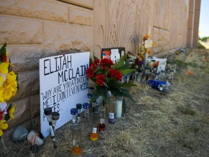 Pathetic: Three Colorado Police Officers Fired Over Taking A Selfie Mocking Elijah McClain's Death