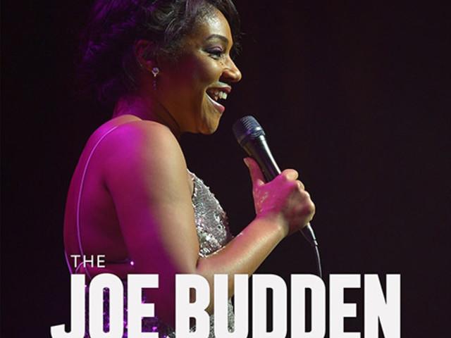 The Joe Budden Podcast ep.209