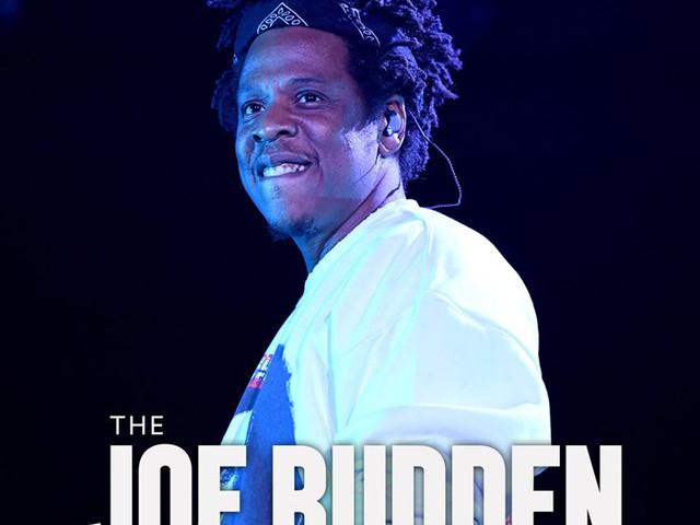 The Joe Budden Podcast ep.253
