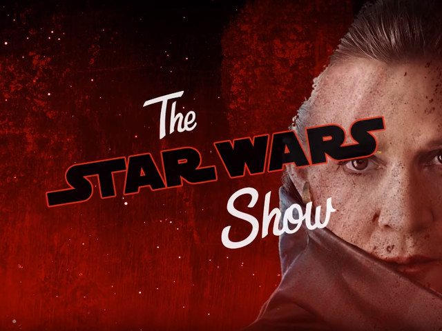 VIDEO - Star Wars: The Last Jedi Secrets Explained