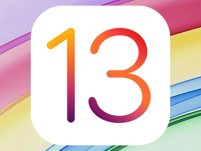 'iOS 13-bug geeft toegang tot creditcardinformatie van anderen'