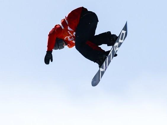 'Vreselijk, hij verheugde zich er zo op...', zus zat klaar voor olympisch debuut Niek van der Velden