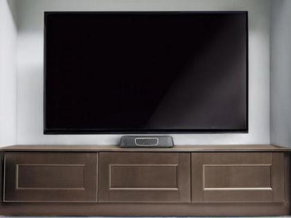 Compacte home cinema soundbar winnen? Doe mee met ons testpanel!
