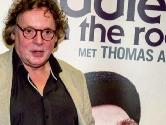 'Jury Musical Awards slaat niet door in MeToo-discussie'