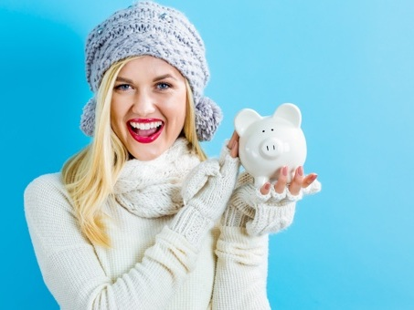 Prioritizing Savings During the Holidays: Highlights from Our Chat With EARN and SaverLife