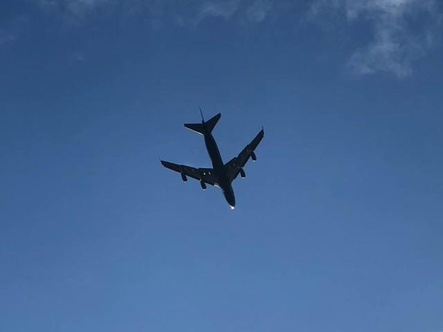 60 dagen voor vertrek is het allerbeste moment om vliegtickets te boeken