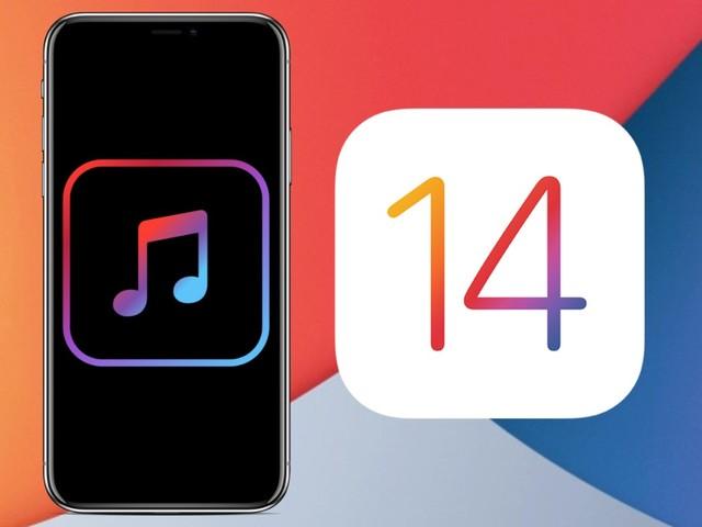 Deze 5 vernieuwingen van Apple Muziek in iOS 14 slaan de juiste toon aan