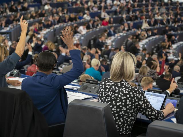 Politiebescherming Europarlementariër in zaak Tsjechische premier