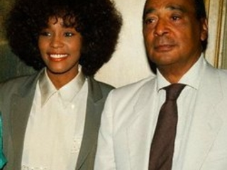 Public Access to Whitney Houston's Grave Curtailed