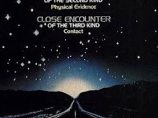 A Look Back At Close Encounters of the Third Kind