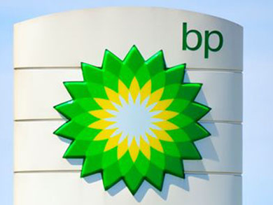 ABP kleurt oliegigant groener