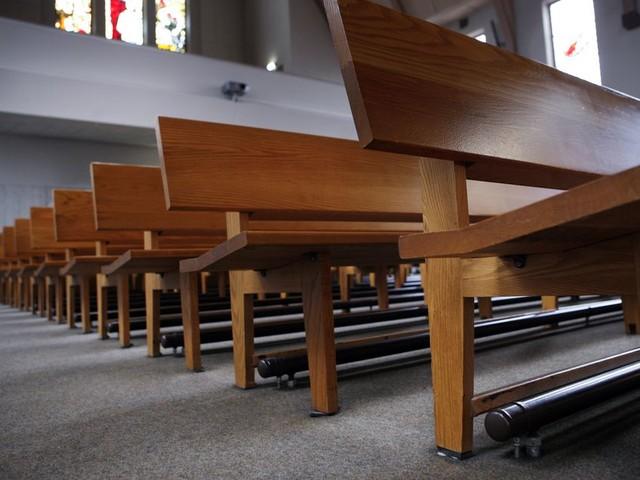 Kerken op weg naar hereniging na 50 jaar scheuring