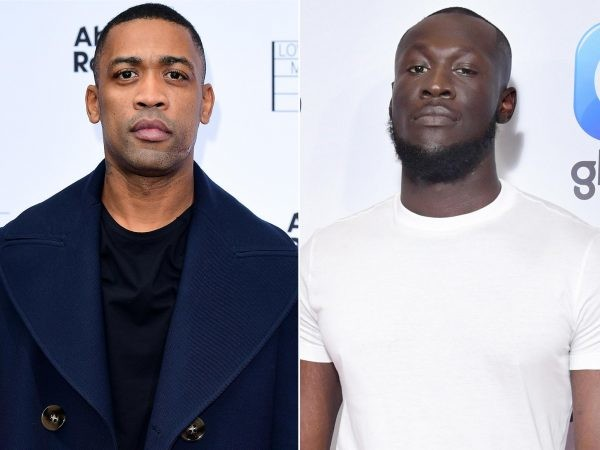 Wiley & Stormzy Send For Each Other: Listen