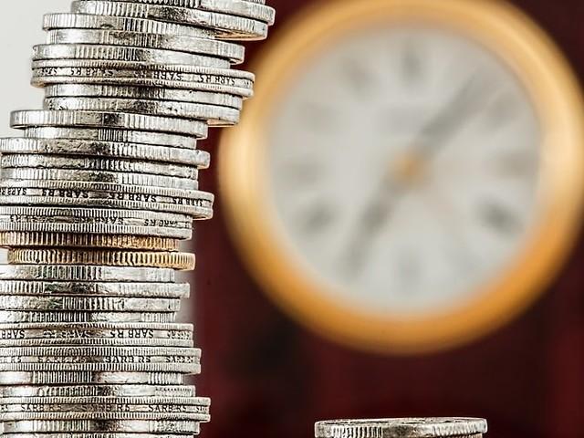 AFM: verbeteringen noodzakelijk voor verantwoorde kredietverlening