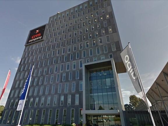 Hengeloos IT-bedrijf Odin Groep verkoopt meerderheidsbelang aan investeringsmaatschappij