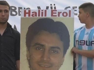 Politie: lichaam Halil Erol uit Steenwijk vermoedelijk in woning Groningen in stukken gesneden