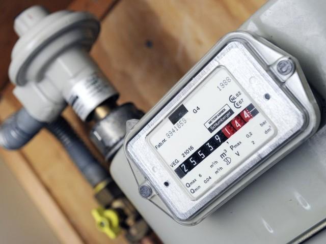 Ministerie erkent gebruik verouderde cijfers bij energierekening