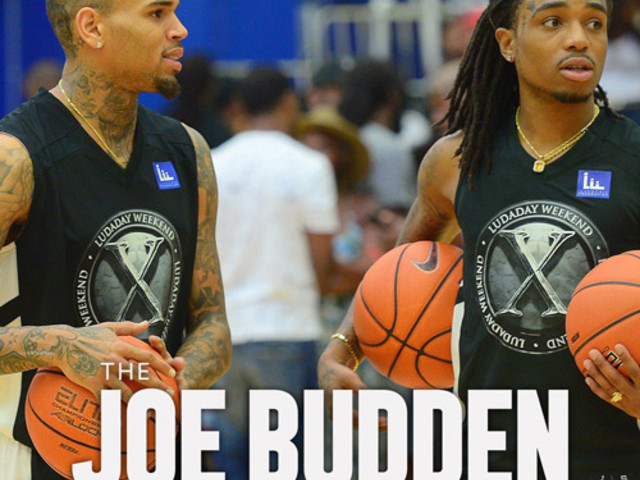 The Joe Budden Podcast ep.220