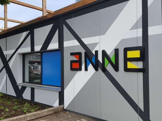 Stichting wil enthousiasmeren voor nul-op-de-meter