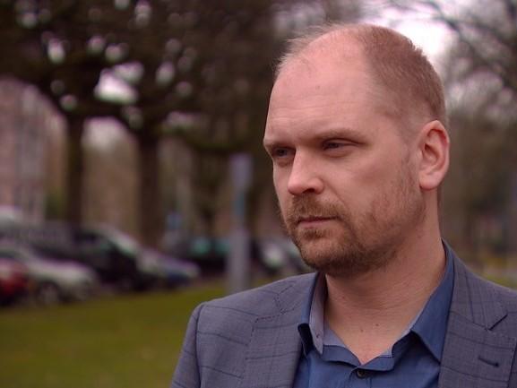 Maatregelen rond derby tegen NAC zijn overtrokken, vindt voorzitter supportersclub Willem II