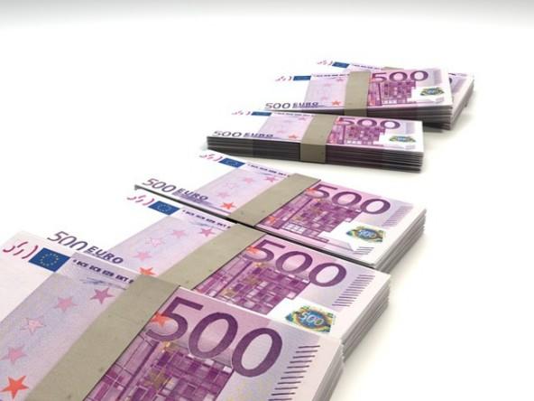Kabinet: investeer in sociale basisvoorzieningen