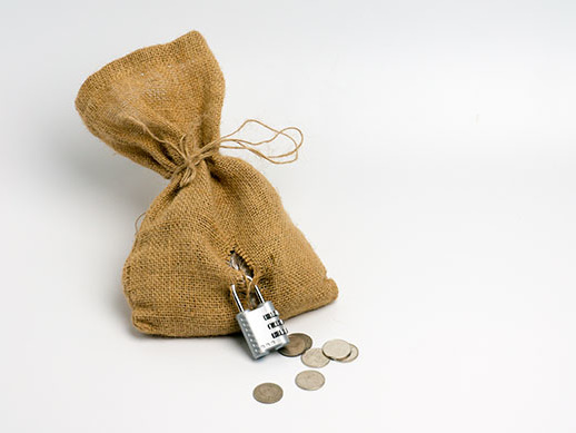 GGZ Nederland: Extra jeugdgeld is veel te weinig