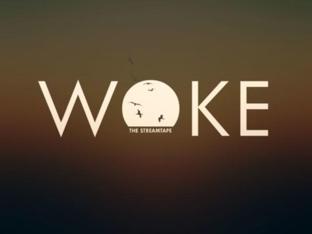 Vas Leon – W.O.K.E. (Intro) [New Song]