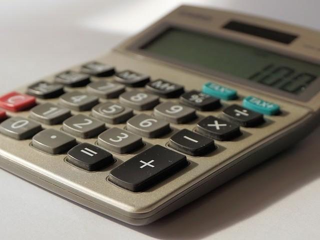 Rabobank en Facturis helpen MKB met financieren facturen