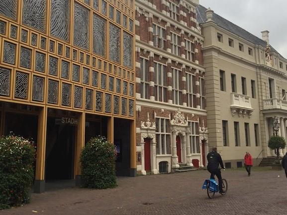 Burgemeester noemt reacties op introductie roetveegpiet in Deventer 'ernstig'