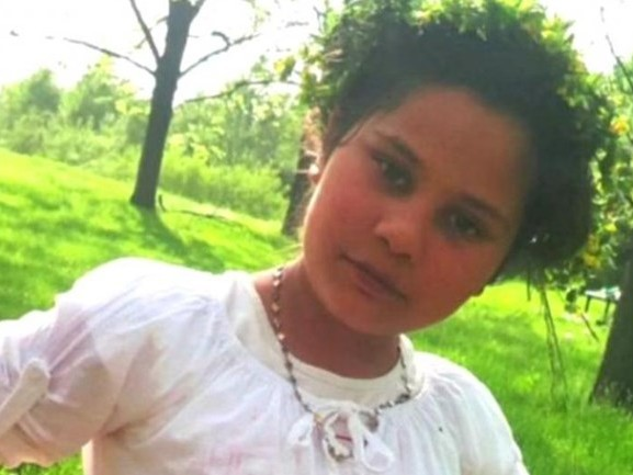 Joop V. zou de 11-jarige Mihaela hebben verkracht en gedood, wat gebeurde er in Roemenië?