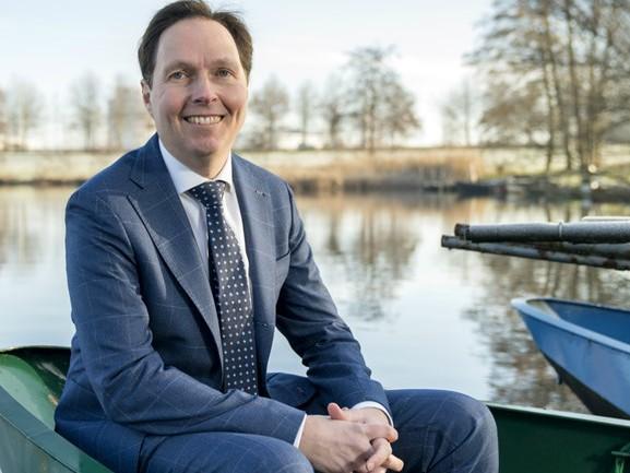 Partij voor de Dieren eist parlementaire enquête naar goedkeuren oorlogsvoorstellingen in Biesbosch