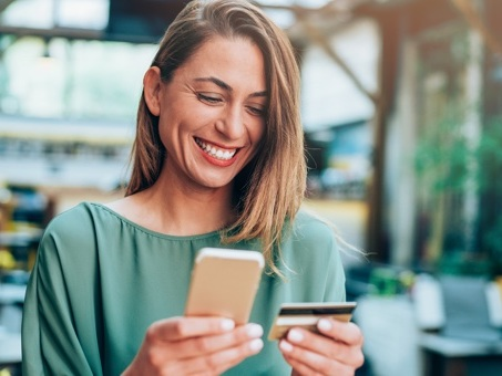 5 Smart Strategies to Rack Up More Credit Card Rewards