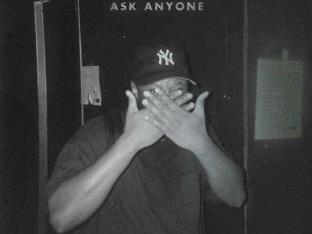 "Aesop Rock & Homeboy Sandman Pay Homage to MF DOOM on ""Ask Anyone"""