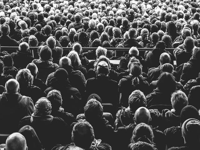 Investeerders behalen 5,1 procent netto rendement via crowdfunding