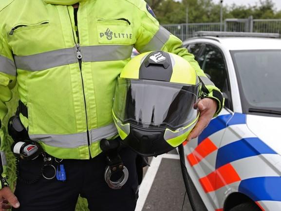 Agressieve Rotterdammer opgepakt na bespugen agent in ziekenhuis Breda