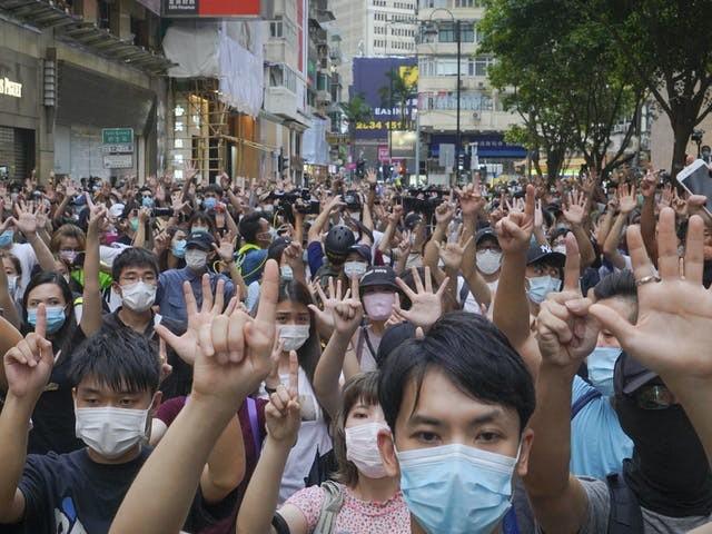 Pandemie zet meer klokkenluiders in beweging