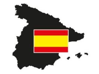Hoe de Spanjaarden steeds dikker worden door 'menu del dia'