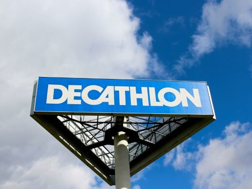 Zuid-Holland mag Decathlon in buitengebied weigeren