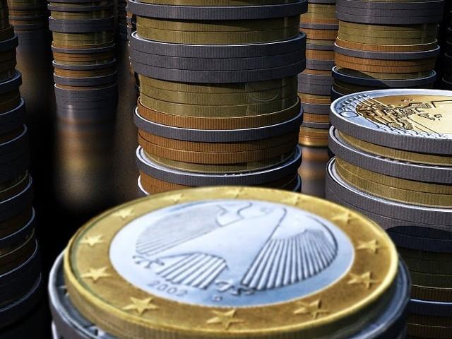 Nieuwe betaalrichtlijn PSD2: mag je bank jouw gegevens delen?