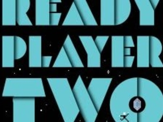 Get Ready To Return To The Oasis In November With Ready Player Two
