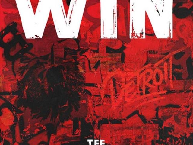 "Tee Grizzley – ""Win"""